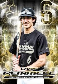high school senior sports banners matt dewkett photography galleries high school sports baseball
