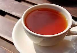 Seeking Tea Rooibos A Great Option For Those Seeking To Drink Caffeine Free