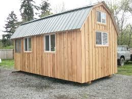 modern shed with loft u2013 modern house