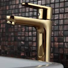 Best Brand Kitchen Faucet by Best Bathroom Fixtures Brands Home Design Ideas
