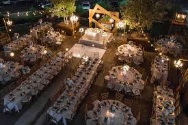 paso robles wedding venues tooth and nail winery venue paso robles ca weddingwire