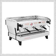 Coffee Machine La Marzocco espresso machines la marzocco usa