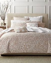 Macy Bedding Sets Macys Bedding Sets Tags Macy Bedding Vilasund Sofa Bed Slipcover