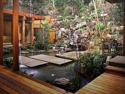 Best Asian Backyard Landscaping Ideas Asian Inspired Landscape - Asian backyard designs