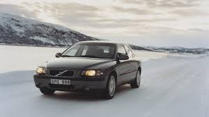 volvo 2002 volvo s60 awd 2002 car hd wallpaper hd wallpaper gallery 177