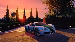 police bugatti bugatti veyron dubai police 4k gta5 mods com