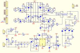 inverter wiring diagram for home filetype pdf wiring diagram