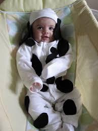 diy infant halloween costume dalmatian costume diy caprict com