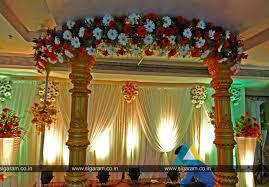 100 wedding reception decoration the 25 best wedding