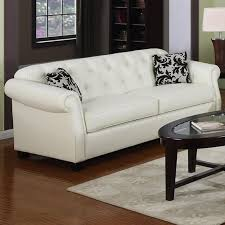 cindy crawford home new picture beige leather sofa home decor ideas cindy crawford home new picture beige leather sofa