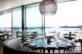 rocksalt fine dining in folkestone with stunning views u0026 seafood