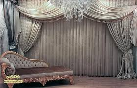 Drapes For Dining Room Fabulous Luxury Curtains For Living Room And Discuss Dining Room