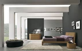 modern bedroom furniture uk bedroom 2017 contemporary bedrooms from presotto contemporary
