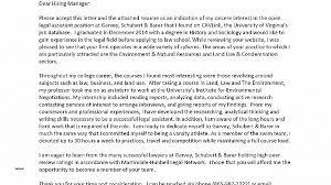 define cover letter letter of recommendation new define recommendation lett