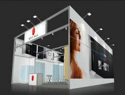 home design expo sydney exhibition stands in sydney