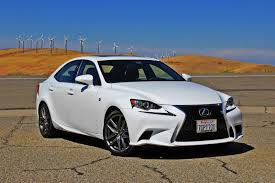 lexus is350 za 2014 lexus is250 fsport love love love this needs to be in my