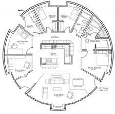 house plans canada underground house plans modern australia with garage canada soiaya