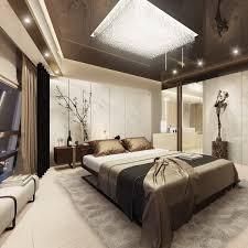 Elegant Bedroom Furniture Modern Luxurious White Bedroom Furniture Most Widely Used Home Design