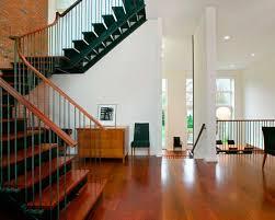 mahogany wood flooring houzz