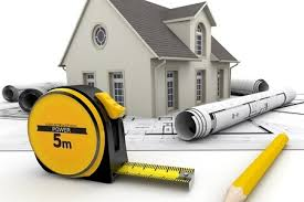 conventional renovation loan now available fort lauderdale