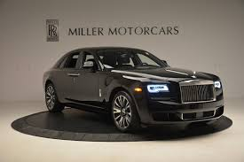 diamond rolls royce price 2018 rolls royce ghost stock r436 for sale near greenwich ct