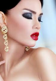 hair and make up artist on love lust or run best 25 lebanese makeup ideas on pinterest amal alamuddin style