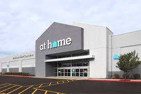 sites athome site at home store hours