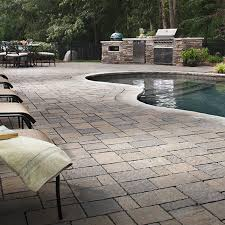 Stonework Walkways Patios Retaining Walls Commercial Residential