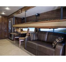 happijac bed cer bunk bed lift intersafe