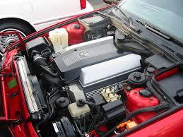 2002 bmw 530i horsepower 94 530i bmw forum bimmerwerkz com