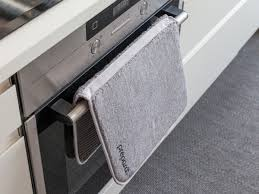 prepara drydock dish drying mat coolstuff com
