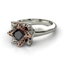 of thrones engagement ring of thrones inspired gemvara rings hey scenesters