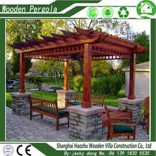 gazebo cover gazebo cover suppliers and manufacturers at alibaba com