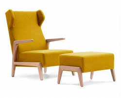 Armchair Design Interior Design And Architecture Ideas