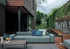 fabricant mobilier de jardin mobilier extérieur meubles de jardin haut de gamme jardin de ville