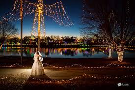 Chickasha Lights Blog Wedding And Portrait Photographers Warren U0026 Jackie