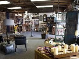 Interior Decoration Of Homes Las Vegas U0027 38 Best Home Goods And Furniture Stores