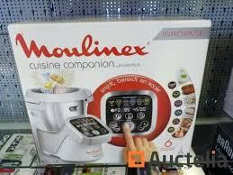 cuiseur moulinex hf800 companion cuisine moulinex cuisine companion hf800a10 moulinex cuisine companion nuevo