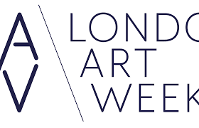 london art week our recommendations