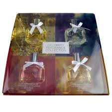 gift sets for women wholesale women s designer gift sets wholesale women s designer