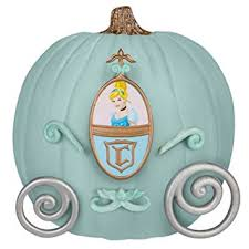 Amazon Cinderellas Carriage Halloween Pumpkin Decorating Kit