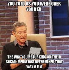 Memes Social Media - 20 funny lurking memes that are 100 true sayingimages com