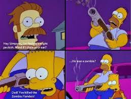 Homer Meme - damn you homer meme by pussy slayer memedroid