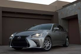 lexus deals august 2015 2016 lexus gs facelifted turbocharged gs200t announced youwheel