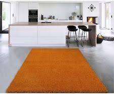 Orange Modern Rugs Orange Modern Area Rugs Ebay