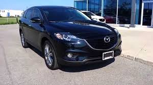 mazda cx models 2016 mazda cx 3 finished in snowflake white mazda pinterest