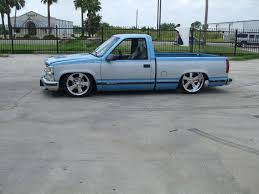 Wide Rims For Chevy Trucks Classic Chevy Short Bed Short Wide Chevy Pinterest Chevy And