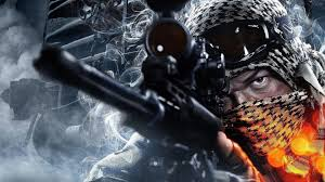 section 8 prejudice game wallpapers visceral games wallpapers wallpaper cave