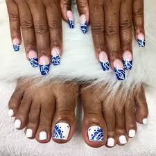 sea nails salon 78 photos u0026 24 reviews nail salons 701 n