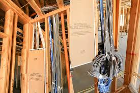 building wiring kentoro com